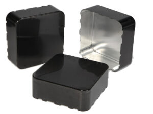 Digital Detector Covers x3