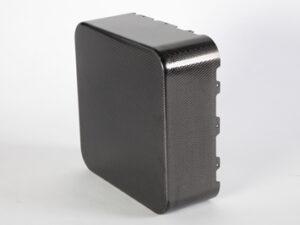 Digital Detector Covers